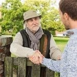 Finding Clients for your Permaculture Design Business